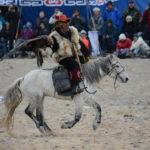 Mongolia Blog 5 008