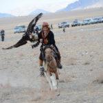 Mongolia Blog 5 010