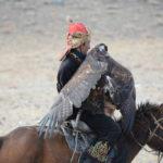 Mongolia Blog 5 012