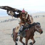 Mongolia Blog 5 015