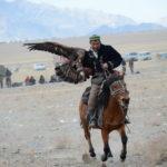 Mongolia Blog 5 016