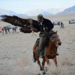 Mongolia Blog 5 017