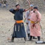 Mongolia Blog 5 022