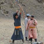 Mongolia Blog 5 023
