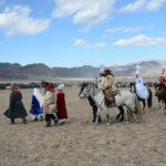 Mongolia Blog 5 027