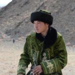 Mongolia Blog 5 030