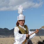 Mongolia Blog 5 031