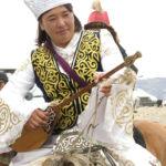 Mongolia Blog 5 032