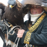 Mongolia Blog 5 035