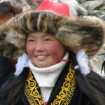 Mongolia Blog 5 036