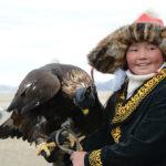 Mongolia Blog 5 037