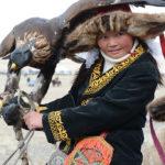 Mongolia Blog 5 039