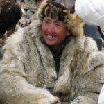 Mongolia Blog 5 042