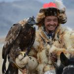 Mongolia Blog 5 043