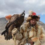 Mongolia Blog 5 044