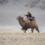 Mongolia Blog 5 051
