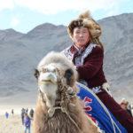 Mongolia Blog 5 052