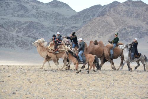 Mongolia Blog 5 054