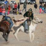 Mongolia Blog 5 056