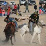 Mongolia Blog 5 057