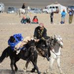 Mongolia Blog 5 060