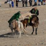 Mongolia Blog 5 064
