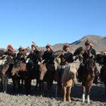 Mongolia Blog 5 066