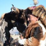 Mongolia Blog 5 068