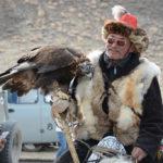 Mongolia Blog 5 070