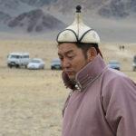 Mongolia Blog 5 077