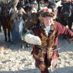 Mongolia Blog 5 079