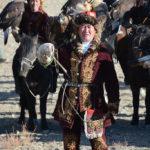 Mongolia Blog 5 080