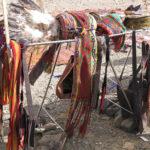 Mongolia Blog 5 090