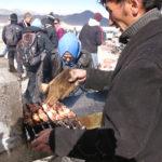 Mongolia Blog 5 094