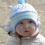 Mongolia Blog 5 098