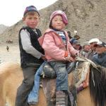 Mongolia Blog 5 099