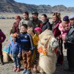 Mongolia Blog 5 101