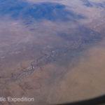 Mongolia Blog 7 004