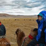 Mongolia Blog 6 030