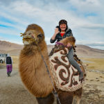 Mongolia Blog 6 037
