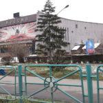 Russia Blog 1 059