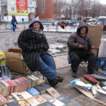 Russia Blog 1 060