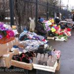 Russia Blog 1 061