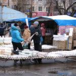 Russia Blog 1 062