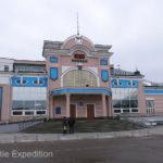 Russia Blog 1 064