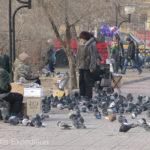 Russia Blog 2 026