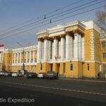 Russia Blog 2 031