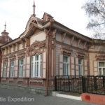 Russia Blog 2 033