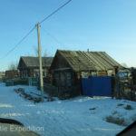 Russia Blog 3 009