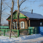Russia Blog 3 012